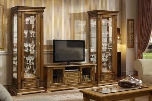 мебель для гостиной из белоруссии купить мебель в гостиную