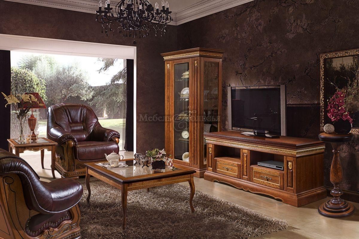 Белорусская мебель для спальни belmebelshop.ru